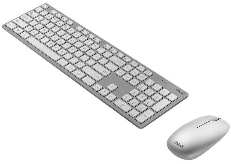 ASUS W5000 White USB