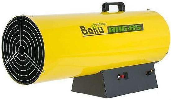 Ballu BHG-85 (75 кВт)