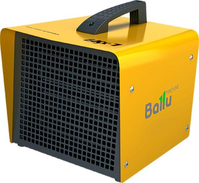 Ballu BKX-7 (5 кВт)