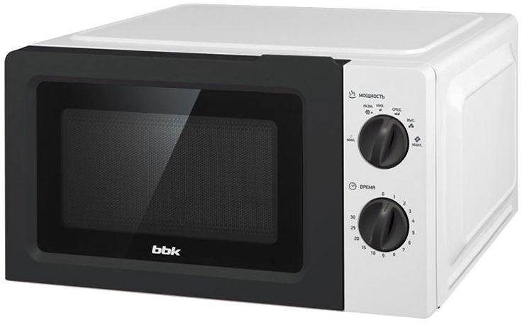 BBK 17MWS-783M W