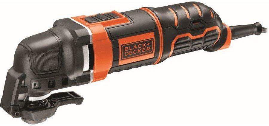 BLACK+DECKER MT300KA