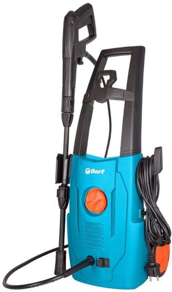 Bort BHR-1600-SC 1.6 кВт