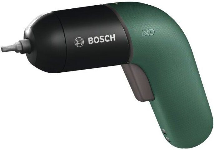 BOSCH IXO 6 basic
