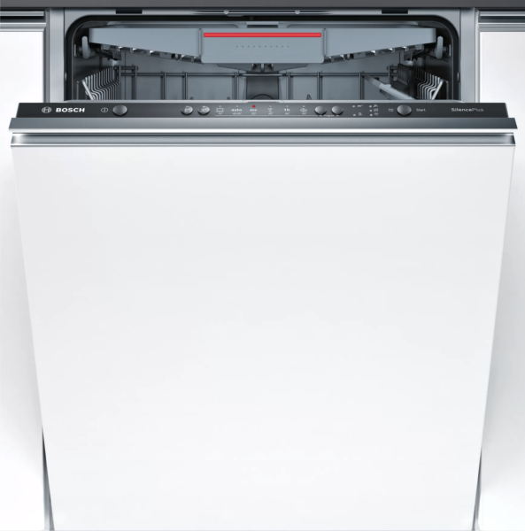 Bosch SMV 25FX01 R