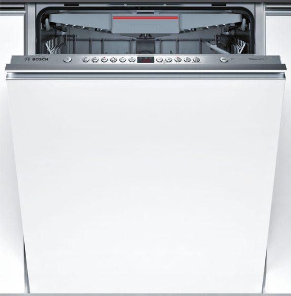 Bosch SMV25AX01R