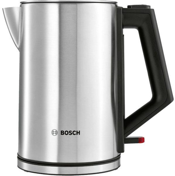 Bosch TWK 7101