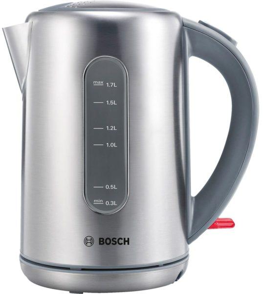 Bosch TWK 79B05