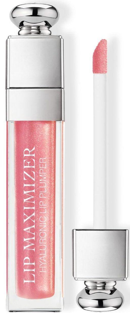 Christian Dior Lip Maximizer