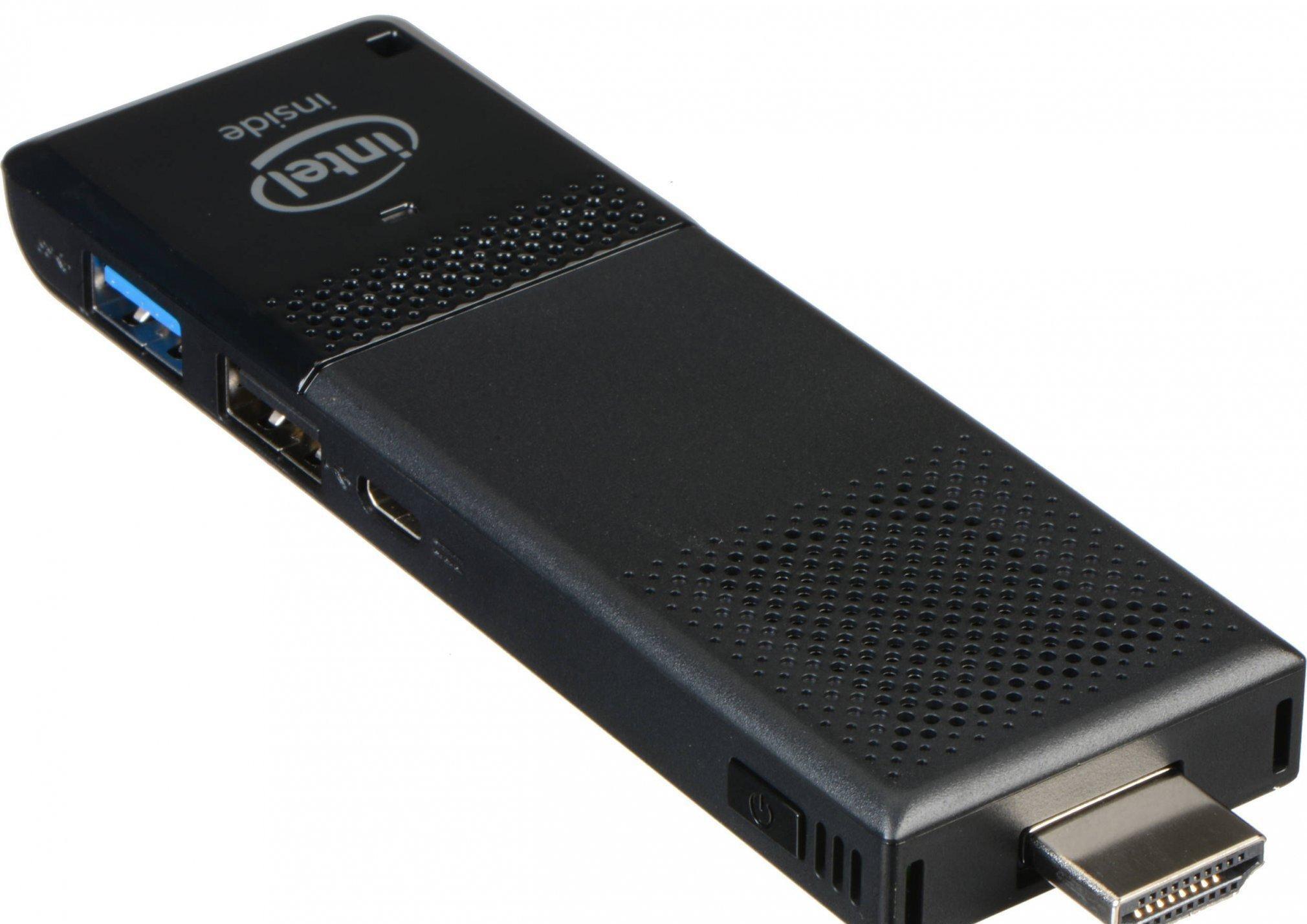 Compute Stik (BOXSTK1AW32SC)