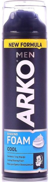 Cool Arko