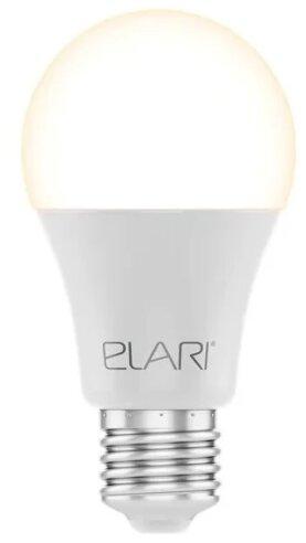 ELARI SmartLED Color LMS-27, E27, A60, 9Вт.