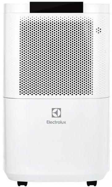 Electrolux EDH-12L