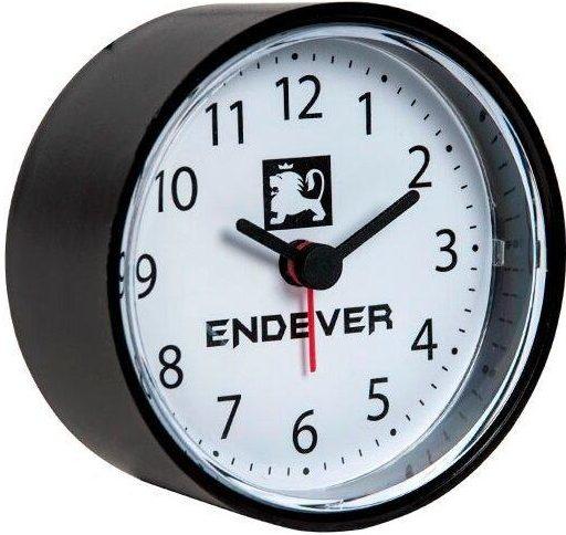 ENDEVER RealTime-22 23