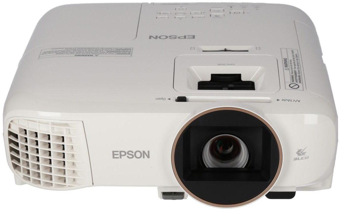 Epson EH-TW 5650