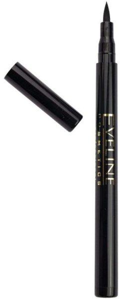 Eveline Cosmetics Art Professional Make-Up