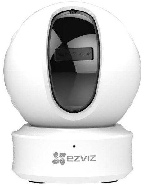 EZVIZ C6CN белый