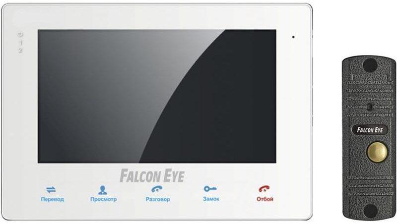 Falcon Eye FE-KIT