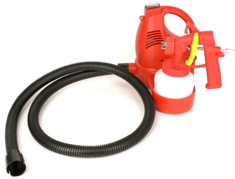 Fubag EasyPaint S500 1 8