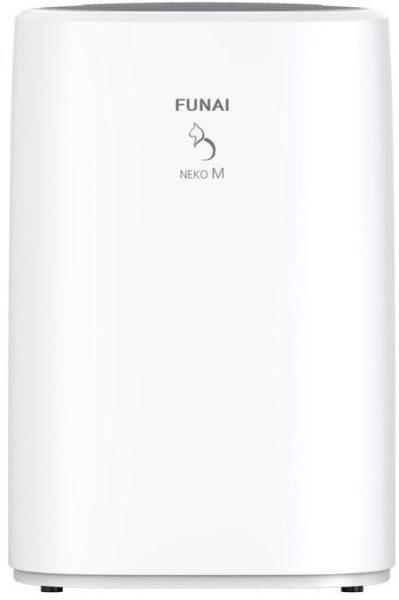FUNAI NEKO M (RAD-N12T5E)