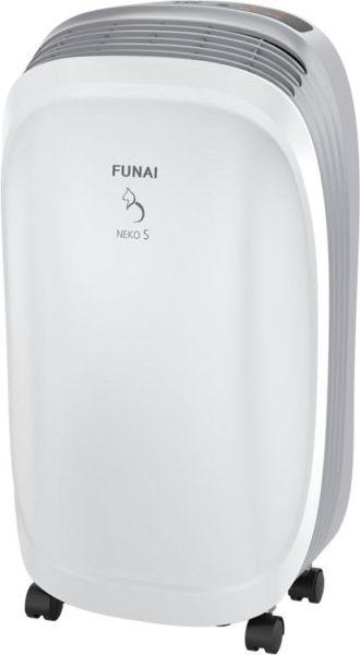 FUNAI NEKO S (RAD-N10T3E)