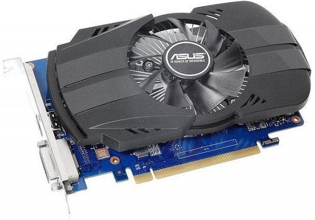 GeForce GT 1030 1252MHz