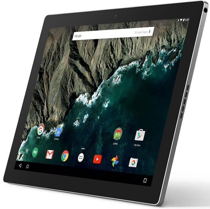 Google Pixel C 64Gb (2015)