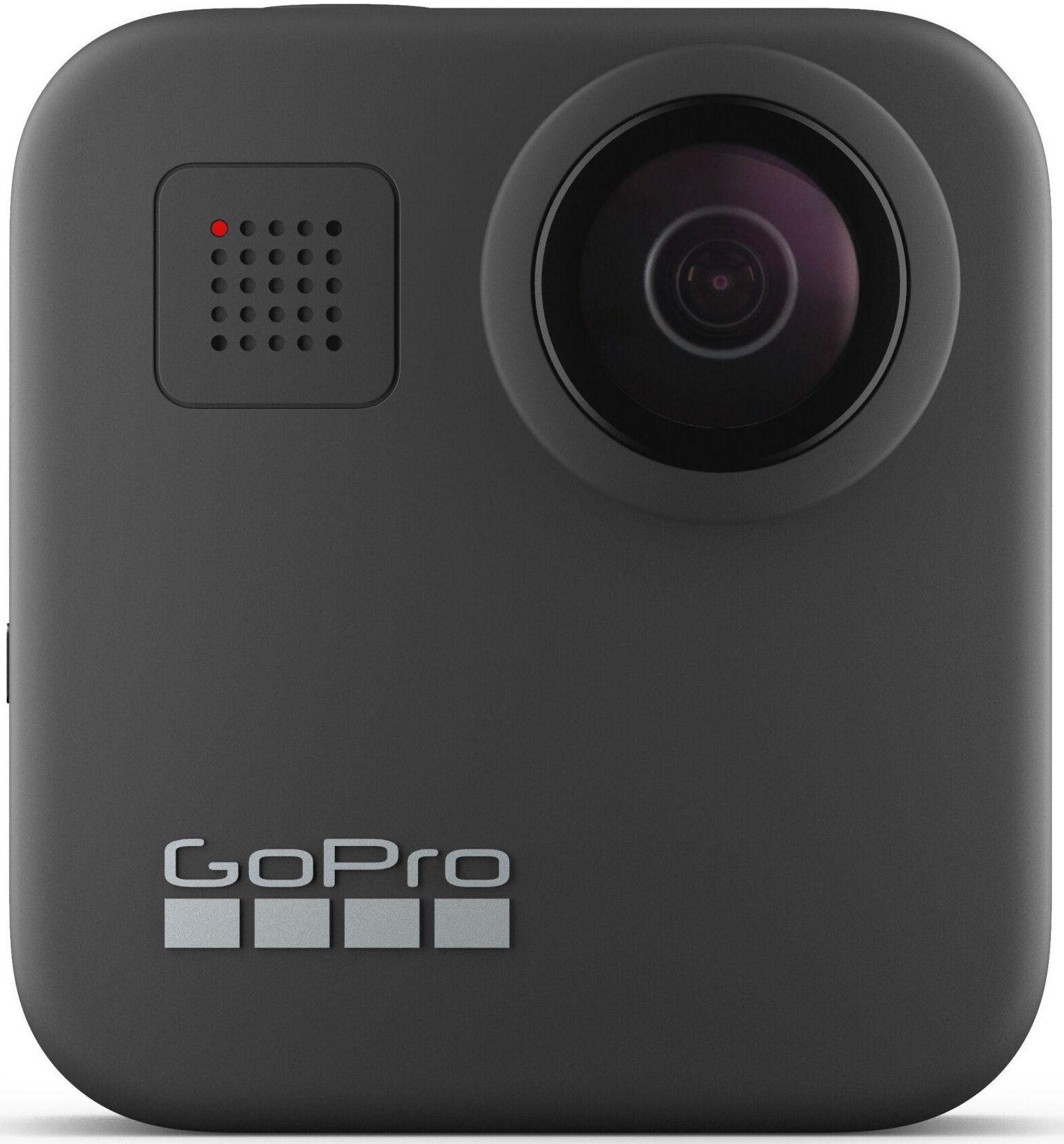 Рейтинг ТОП 10 лучших экшн камер: какая лучше, как выбрать, отзывы, характеристики, цена, плюсы и минусы