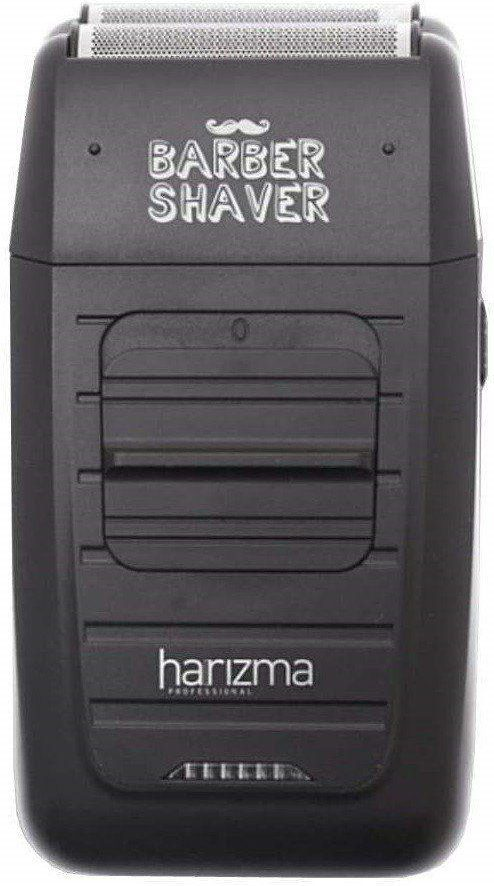 Harizma h10103B Barber Shaver