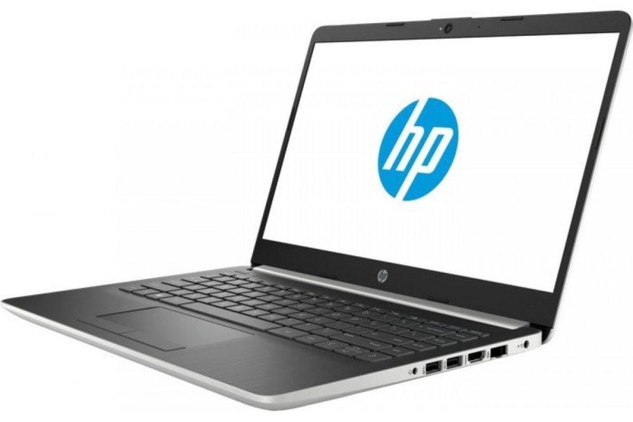 HP 14-cf3