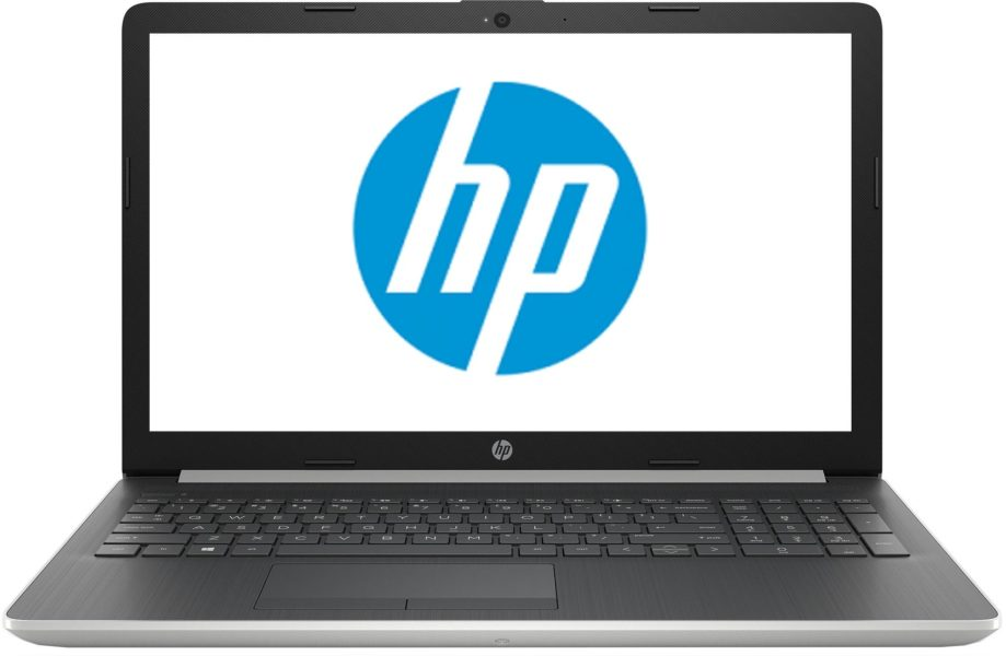 HP 15-db1261ur