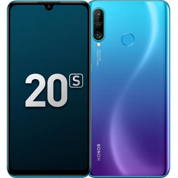 Huawei Honor 20s 6 128GB