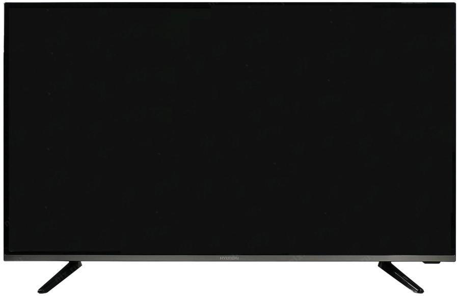 Hyundai H-LED43F402BS2