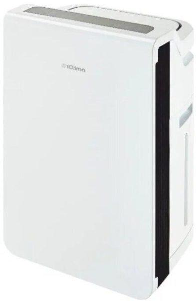 iClima LUX-8000W