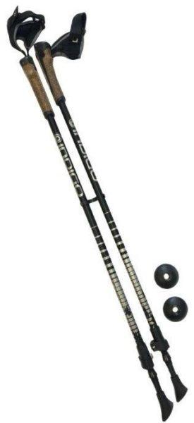 Indigo SL-602