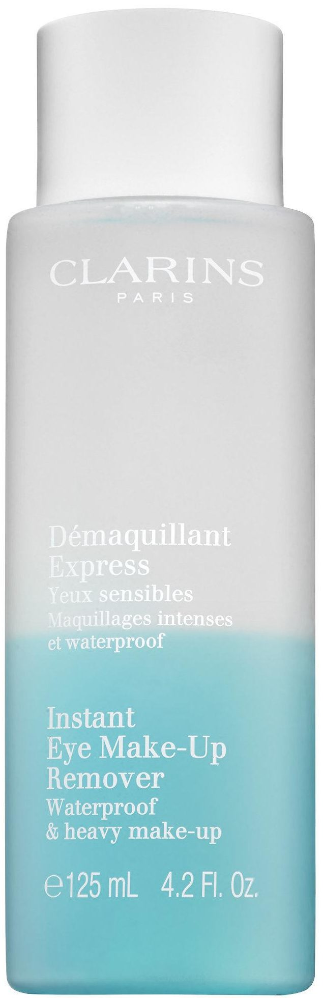 Instant Eye Make-Up Remover от Clarins