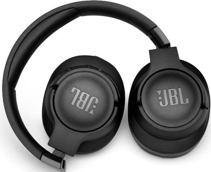 JBL T750BTNC