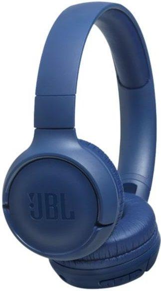 JBL Tune 590BT, blue
