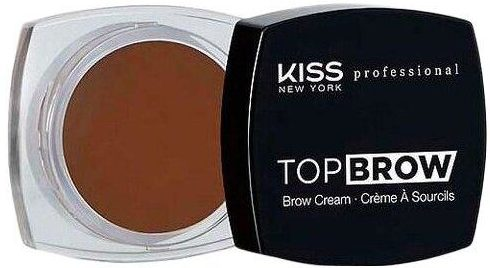 Kiss New York Professional Top Brow