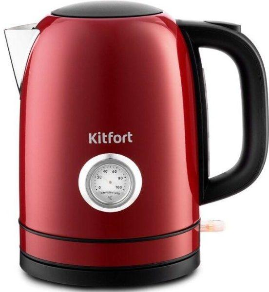 Kitfort КТ-683
