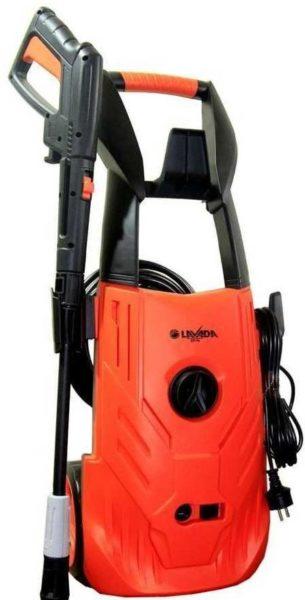 Lavada LT-4 2 кВт