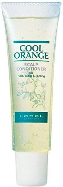 Lebel Cosmetics Очиститель