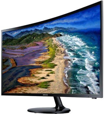 LED Samsung LV32F390SIX