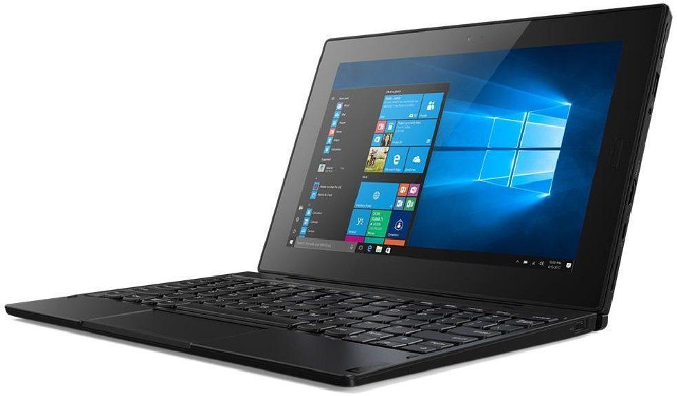 Lenovo ThinkPad Tablet 10 8Gb 128Gb WiFi (2018)
