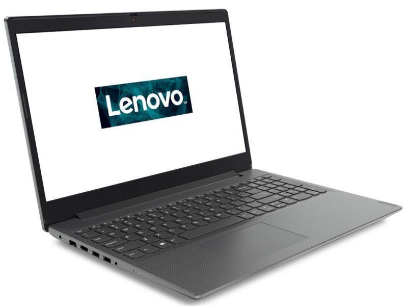 Lenovo V155