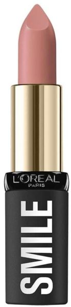L'Oreal Paris x Isabel Marant Color Riche