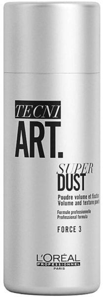 L'Oreal Professionnel Тecni.ART Super Dust