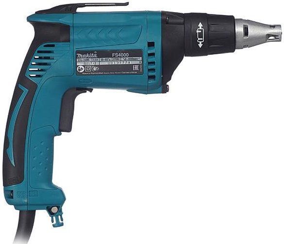 Makita FS4000 570 Вт