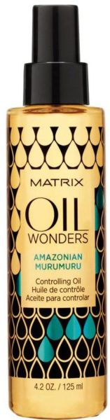 Matrix Oil Wonders Амазонская Мурумуру