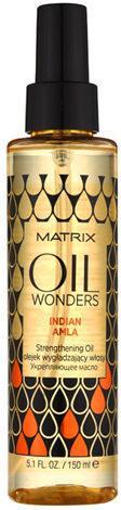 Matrix Oil Wonders Индийская Амла