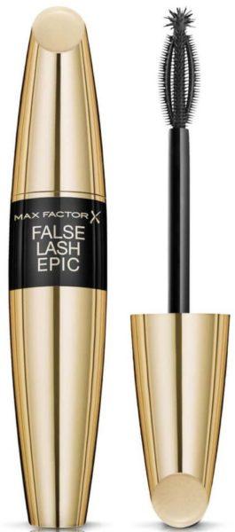 Max Factor False Lash Effect Epic Waterproof